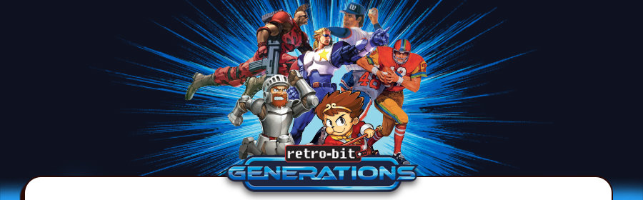 retrobitgenerations banner